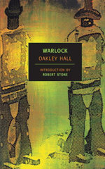 Warlock - Oakley Hall