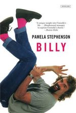 Billy - Pamela Stephenson-Connolly