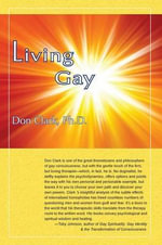Living Gay - Don Clark