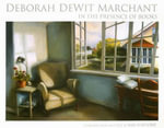 In the Presence of Books - Deborah Dewit Marchant