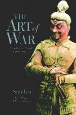 The Art of War : Complete Texts and Commentaries - Sun Tzu