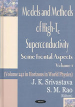 Models and Methods of High-Tc Superconductivity : Some Frontal Aspects :  Some Frontal Aspects