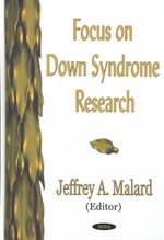 Focus on Down's Syndrome Research : UN Ideas and Statistics