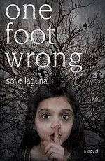 One Foot Wrong - Sofie Laguna