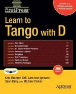 Learn to Tango with D - Kris Bell