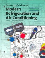Modern Refrigeration and Air Conditioning - A. D Althouse