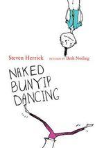 Naked Bunyip Dancing - Steven Herrick