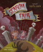 Scarum Fair - Jessica Swaim