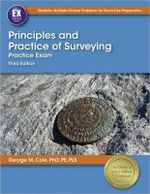 Principles and Practice of Surveying Practice Exam - George M Cole