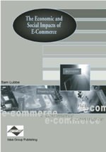 Economic and Social Impacts of E-Commerce, The