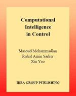 Computational Intelligence in Control