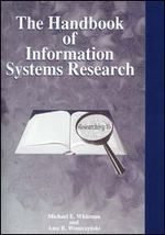 Handbook of Information Systems Research, The