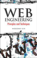 Web Engineering : Principles and Techniques