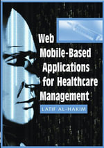 Web Mobile-Based Applications for Healthcare Management