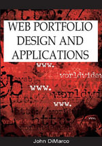 Web Portfolio Design and Applications - John DiMarco