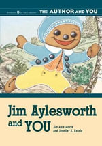 Jim Aylesworth and You : K3 - Jim Aylesworth