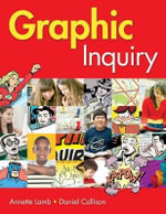 Graphic Inquiry - Annette Lamb