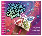 The Cootie Catcher Book : Klutz Series - Klutz