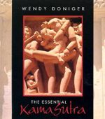 The Essential Kama Sutra - Wendy Doniger