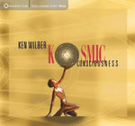 Kosmic Consciousness - Ken Wilber