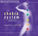 The Chakra System - Anodea Judith
