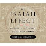 The Isaiah Effect - Gregg Braden