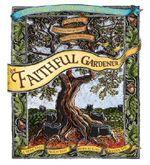The Faithful Gardener - Clarissa Pinkola Estes