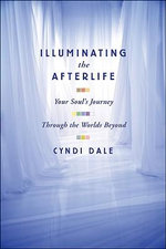 Illuminating the Afterlife : Your Soul's Journey Through the Worlds Beyond - Cyndi Dale
