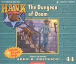 The Dungeon of Doom - John R Erickson
