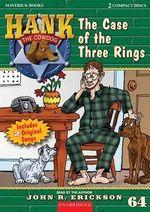 The Three Rings - John R Erickson
