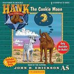 The Cookie Moon - John R Erickson