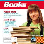 Books - John Hamilton