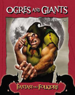 Ogres and Giants - John Hamilton