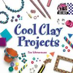 Cool Clay Projects : Cool Crafts - Pam Scheunemann