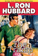 Tramp, The - L. Ron Hubbard