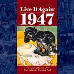 Live It Again 1947 - Annie's