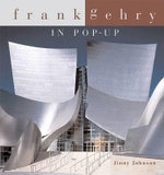 Frank Gehry in Pop-up - Jinny Johnson