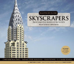Skyscrapers : Master Builder - Gretchen G. Bank