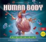 Human Body : Learning in Action Ser. - Anna Claybourne