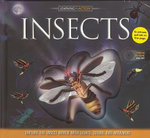 Insects - Philip Steele