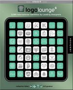 LogoLounge 6 : 2,000 International Identities by Leading Designers - Catharine Fishel