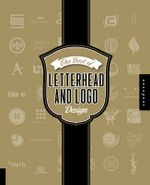 The Best Of Letterhead & LOGO Design - Mine Design
