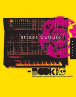 Graphic Elements Resources Rock : Street Culture - Ricorico