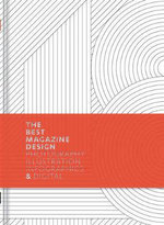 48th Publication Design Annual