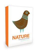 Nature Notecards Artwork by Eloise Renouf : 16 Assorted Note Cards and Envelopes - Eloise Renouf