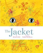 The Jacket - Kirsten Hall