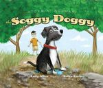 Stormin' Norman : The Soggy Doggy - Andy Allen