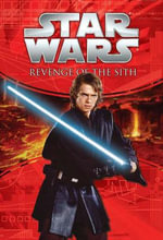 Star Wars : Episode III - Revenge of the Sith Photo Comic - George Lucas