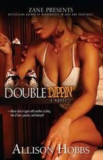 Double Dippin' - Allison Hobbs