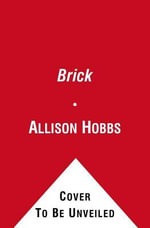 Brick : Double Dippin' 4 - Allison Hobbs